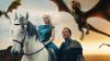 Se filmează un nou sezon pentru serialul Game of Thrones. Filmul va apărea în 2019