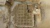 Descoperire FASCINANTĂ la intrarea într-un mormânt în Egipt: ''Este unică şi spectaculoasă''