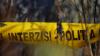 Un student moldovean a fost găsit spânzurat într-o pădure din România
