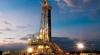 OMV va investi 2,75 miliarde de euro pentru a extrage gaze naturale în Siberia