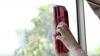 #realIT. Dispozitivul-minune cu care puteți curăța geamurile exterioare fără efort
