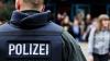 Un minor sirian a fost arestat în Germania, fiind suspectat că plănuia un atentat sinucigaş la Berlin