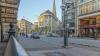 O localitate din Germania, scoasă la licitaţie. Care este prețul de pornire