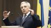 Guvernatorul BNR: Sistemul bancar din Moldova, pe calea cea bună