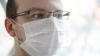 Stare de urgență în Sanaa din cauza epidemiei de holeră: Spitalele din oraș sunt supraaglomerate