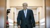 Viceministrul Gheorghe Brega și-a depus CEREREA DE DEMISIE