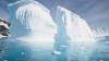Situație alarmantă în Groenlanda. Stratul de gheaţă se topeşte la niveluri fără precedent