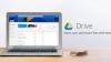 Câte fișiere sunt, de fapt, stocate în Google Drive? Răspunsul îl găseşti AICI