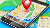 Actualizare importantă! Google Maps va include imagini din Street View pentru a te ghida mai eficient