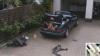 Google Street View: Cele mai ciudate imagini surprinse vreodată pe hartă (FOTO)
