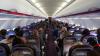 #realIT. INTERZIS cu laptopurile în avion. Măsura se aplică tuturor pasagerilor care zboară din Europa în Statele Unite