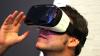 Google ar putea lansa un headset VR de sine stătător