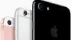 #realIT. Cum va arăta cel mai scump smartphone de la Apple. Imagini cu iPhone 8 (FOTO)