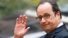 Francois Hollande îşi încheie mandatul de preşedinte al Franţei. CE PENSIE va avea