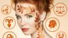 HOROSCOP: 5 zodii de femei care vor fi reginele verii
