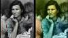 Aplicație care face minuni la colorarea fotografiilor alb-negru (VIDEO)