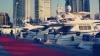 Beirut Boat Show: Milionarii, invitați să dea milioane pe cele mai luxoase iahturi din lume