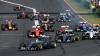 Voie bună și distracție în ajunul Marelui Premiu al Spaniei de Formula 1