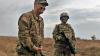 Americanii propun o CREȘTERE MAJORĂ a cheltuielilor Pentagonului pentru apărarea flancului estic NATO în faţa ameninţării Rusiei