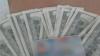 Un moldovean a încercat sa intre în România cu 380.000 de dolari. Unde erau ascunși banii