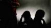 Grupare infracțională, destructurată! Opt persoane cercetate pentru PROXENETISM și TRAFIC DE MINORI