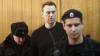 Rusia: Un tribunal a confirmat condamnarea la 5 ani de închisoare cu suspendare a lui Aleksei Navalnîi