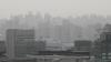 STUDIU: Poluarea din mediul înconjurător, asociată cu creșterea riscului de cancer