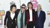 """Legendarii Rolling Stones încep la toamnă turneul european """"Stones - No filter"""""""