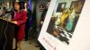 Un muzeu din Boston dublează la 10 milioane de dolari recompensa pentru recuperarea unor picturi furate în 1990