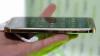 STUDIU: Aplicațiile pentru smartphone pot ajuta la vindecarea anxietății