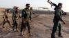 Statele Unite livrează armament kurzilor din Siria