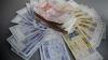 Chişinăul, discutat în CMC.  Proiectul bugetului Capitalei pentru 2017 prevede cheltuieli de 3,7 miliarde de lei