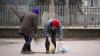 Şomerii vor fi obligaţi să muncească în folosul comunităţii dacă vor să primească ajutor social