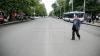 Cinci contracte pentru reabilitarea drumurilor din ţară ar putea fi reziliate
