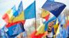 Europa, în inima Chişinăului! Manifestaţiile care vor avea loc astăzi în centrul Capitalei