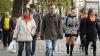 SONDAJ: Creşte procentul moldovenilor care au încredere în justiţie