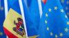UE creşte alocările financiare pentru Moldova şi aşteaptă progrese din partea Guvernului de la Chişinău