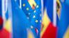 Mai aproape de UE! Moldova, Ucraina și Georgia vor crea un grup de lucru în cadrul Adunării EURONEST