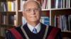 Președintele și judecătorul Curții Constituționale, Tudor Panțâru și-a dat demisia. Cine îl va înlocui