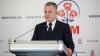 Vlad Plahotniuc despre sistemul de vot: PDM nu renunţă la uninominal şi respectă dreptul oamenilor la libera alegere