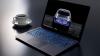 Vaio şi Mercedes-Benz lansează un laptop. Specificaţiile şi preţul viitorului gadget