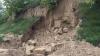 Fetiţă de 7 ani, omorâtă de un mal de pământ. Cine se face vinovat de moartea copilei