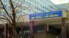 ÎNCĂLCĂRI GRAVE la Spitalul Clinic Municipal Bălţi. Activitatea de radioterapie se desfășura FĂRĂ AUTORIZAȚIE