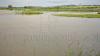 PAGUBE URIAȘE în urma ploilor din 13 mai. Informaţiile oferite de Comisiile pentru situații excepționale