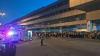 PANICĂ pe unul dintre cele mai aglomerate aeroporturi din lume! Sute de pasageri au fost evacuaţi