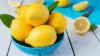 Fructul minune care distruge cancerul şi ţine inima în formă. Cât de sănătoasă este şi ce conţine coaja de la lămâie