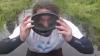 Eveniment neobişnuite în Welsh: Bacuri trase de biciclete și înot prin mlaștină (VIDEO)