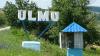 Edil al tuturor localnicilor. Primarul din localitatea Ulmu, ales cu 92 la sută din voturi