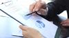 Companiile din China, interesate în realizarea proiectelor investiționale în Moldova