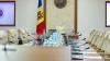 O nouă formulă de activitate a Guvernului. Mai puţine ministere şi fără viceminiştri
